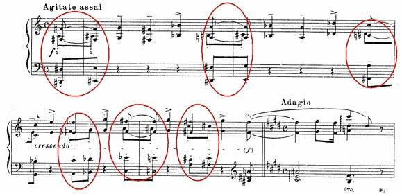 petrarch sonnet 104 Franz liszt - zweites petrarca-sonett (sonetto 104 del petrarca) the second petrach sonnet no 104 is particularly popular / pétrarque.